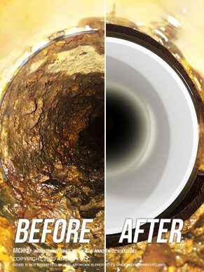 before-after-trenchless-pipelining