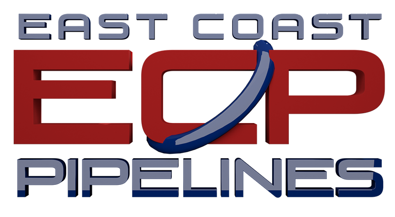 east-coast-pipelines-boston